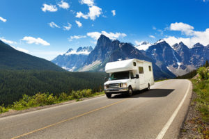 travel-insurance-rv